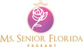 Ms. Senior Florida Pageant