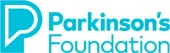 Parkinson's Foundation 2018 Gala