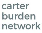 Carter Burden Network