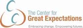 The Center for Great Expectations