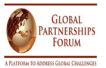 Global Partnership Forum