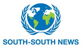 south south news logo