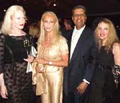 Katherine Venice, Barbara Winston, Amir Dossal and Joyce Brooks - See more at: http://blacktiemagazine.com/society_2012_june/celebrating_the_66th_presidency_of_the_un_general_assembly.htm#sthash.6lbvftAZ.dpuf