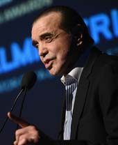 Chazz Palminteri Photo by: Mike Pont/Getty Images