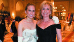 Fifty-second Anniversary internationalDebutante Ball