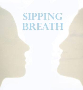 Robin Cofer, Sipping Breath